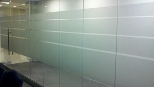 Conference-Room-Tint-Bethesda-MD