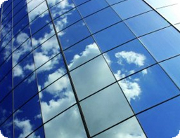 energy-effcient_windows_sustainable-low-e_glass